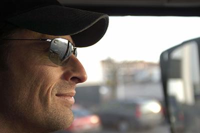 driver-unglasses