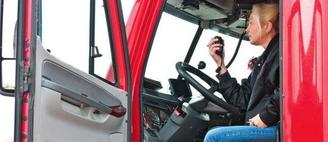 female-truck-driver-s